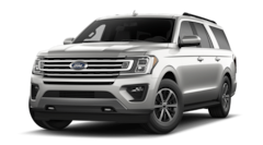 New 2020 Ford Expedition XLT MAX SUV for sale in Reno, NV