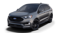 New 2020 Ford Edge ST SUV in Wayne NJ