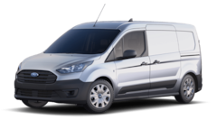 New 2020 Ford Transit Connect XL Cargo Van for sale in Mahopac