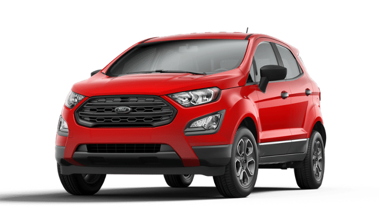 New 2020 2021 Fords For Sale Crouse Ford My Ford Dealer In Md