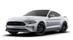New 2020 Ford Mustang GT GT  Fastback for sale in Lebanon, PA