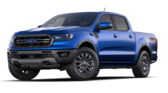 New Ford for sale 2020 Ford Ranger Lariat 4x4 Truck A50759 in Aurora, MO