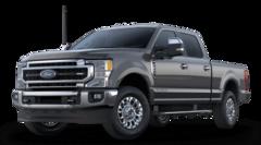 New 2020 Ford Superduty F-250 Lariat Truck near Jackson Township