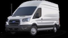 New 2020 Ford Transit-350 Base Cargo Van in Wayne NJ