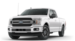 New 2020 Ford F-150 Truck SuperCab Styleside for sale in Tracy, CA