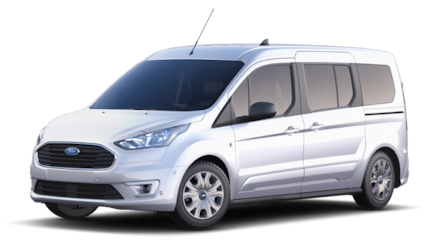 2021 Ford Transit Connect XLT Wagon Passenger Wagon LWB