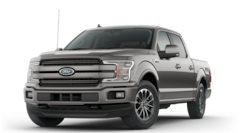2020 Ford F-150 Lariat Truck for Sale in Collegeville PA