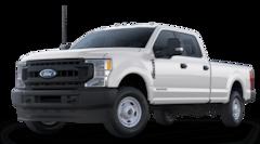 2020 Ford Superduty F-250 XL Truck