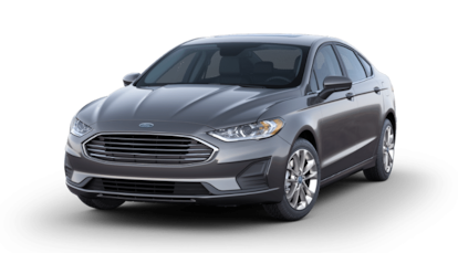 new 2020 ford fusion for sale at ray seraphin ford inc vin 3fa6p0lu8lr100877 ray seraphin ford inc