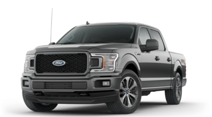 new 2020 ford f 150 for sale north platte ne 1ftew1e5xlkd89849 bill summers ford llc