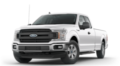 2020 Ford F-150 XL Truck SuperCab Styleside For Sale Near Manchester, NH