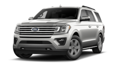 New 2020 Ford Expedition XLT SUV 1FMJU1JT7LEA95859 for sale in Rutland, VT