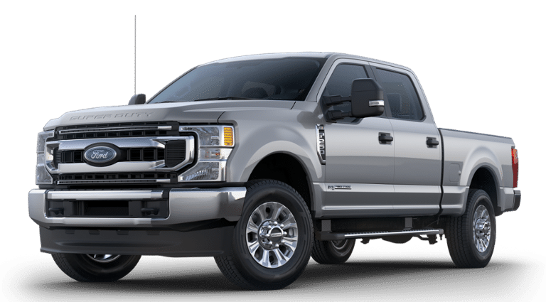 New 2020 Ford F 250 For Sale At Arrow Ford Inc Vin 1ft7w2bt5lee43798