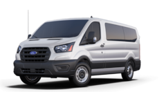 New Ford 2020 Ford Transit-150 Passenger Wagon Low Roof Van for sale in Mechanicsburg, PA