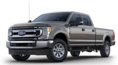 New 2021 Ford F-350 XL Truck for sale in Anson TX