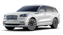 New 2020 Lincoln Aviator Black Label SUV 5LM5J9XC5LGL19213 for sale in Philadelphia