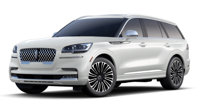 New Lincoln Cars Suvs For Sale Near Cleveland Ganley Lincoln