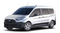 New 2020 Ford Transit Connect XL Wagon Passenger Wagon LWB for sale at your Charlottesville VA used Ford authority