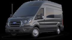 New 2020 Ford Transit-250 Crew Van High Roof Van for Sale in Helena, MT