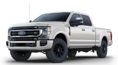 new  2020 Ford F-250 4WD Crew CAB BOX Truck Crew Cab 1FT7W2BN1LED74576 2555T for sale in Philadelphia