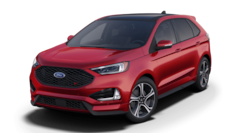 New 2020 Ford Edge ST Crossover for sale in Elko, NV