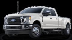 New 2020 Ford F-350 Truck For sale near Joplin MO
