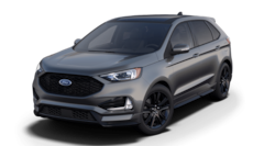 New 2020 Ford Edge SUV for Sale in Lebanon, MO