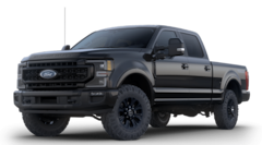 New 2020 Ford F-350 F-350 Lariat Truck Crew Cab for sale near you in Lakewood, CO