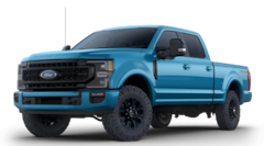 New 2021 Ford Superduty F-350 Lariat Truck for sale or lease in Moab, UT