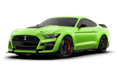 2020 Ford Mustang Shelby GT500 V8 for sale in Madras, OR