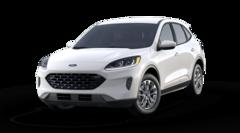 2021 Ford Escape SE SUV for sale in San Leandro
