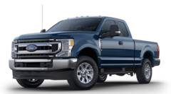 2020 Ford F-250 STX Truck For Sale Near Manchester, NH
