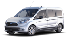 New 2020 Ford Transit Connect XLT Wagon for Sale in Corydon, IN