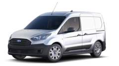 New 2020 Ford Transit Connect XL Van Cargo Van 2Z1820 in Pella, IA