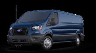 2021 Ford Transit-250 Cargo