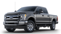 New 2020 Ford F-250 STX Truck For Sale in Madison, TN