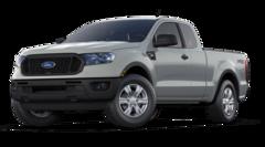 2021 Ford Ranger XL Truck Manassas VA