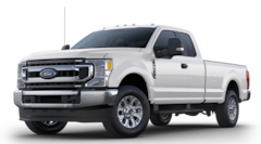 2020 Ford F-350 STX Truck Super Cab For Sale Near Manchester, NH
