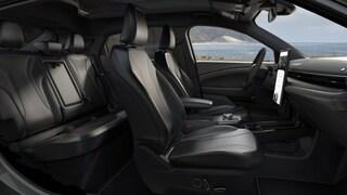 2021 Ford Mustang Mach-E Premium AWD Premium  SUV