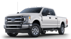 New 2020 Ford F-250 STX Truck for sale in Rochester at Cortese Ford