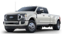 New 2021 Ford Superduty F-450 Limited Truck for sale in Elko, NV