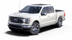 New 2021 Ford F-150 Truck SuperCrew Cab T18032 for Sale in Belmont, NC, at Keith Hawthorne Ford of Belmont