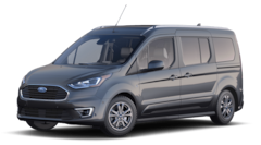 2020 Ford Transit Connect Titanium Wagon NM0GE9G20L1466888 for sale in Indianapolis, IN
