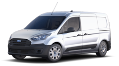 New 2020 Ford Transit Connect XL LWB w/Rear Symmetrical Doors Van Cargo Van Casper, WY