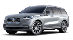 New 2021 Lincoln Aviator Grand Touring SUV for Sale in Chambersburg, PA