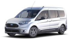 New 2020 Ford Transit Connect XLT Wagon in New England