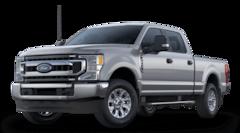 New 2020 Ford F-250 STX Truck For sale near Joplin MO
