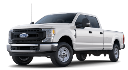 Featured new 2022 Ford Super Duty F-250 SRW Truck for sale in Columbus, KS