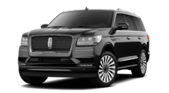 New 2020 Lincoln Navigator Reserve SUV T9219 for sale in Mayfield, KY