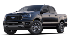 New 2020 Ford Ranger for Sale in Stephenville, TX